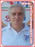 Massimo Tirabassi