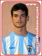 Diego Gibellini