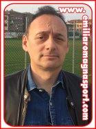Matteo Masetti