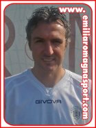 Davide Fraccaro