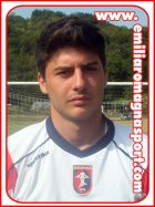 Samuele Caselli
