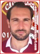 Andrea Di Candilo