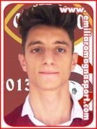 Davide Cipriano