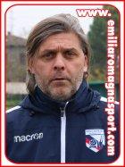 Massimiliano Pera