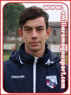 Matteo Astenghi