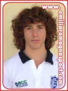Alex Bisoli