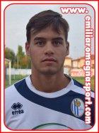 Riccardo Farina