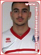 Matteo Pallotta