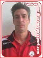 Paolo Macchia