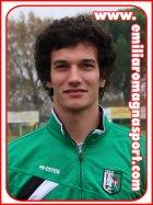 Francesco Zoli