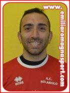Raffaele Ravaglia