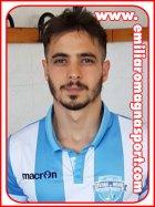 Cristian Caniglia