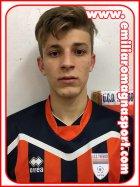 Matteo Pacetti