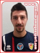 Mattia Perelli