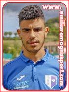 Karim Lemleh
