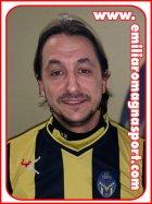 Matteo Bondi