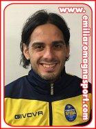 Rodrigo Max Pasculli