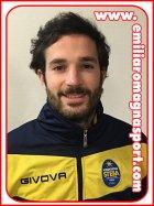 Francesco Gabellini