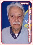 Carlo Oppi
