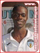 Falilou Diop