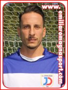 Mirko Mantovani
