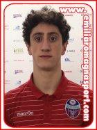 Matteo Grande