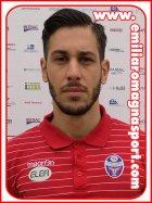 Vincenzo Melillo