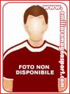 Tommaso Moroni