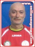Maurizio Erani