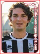Matteo Lusignani