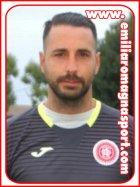 Claudio Ferrari