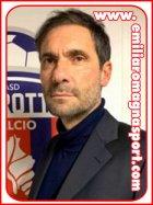 Francesco Baldarelli