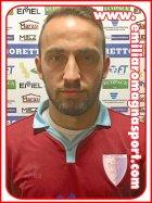 Mario Domi