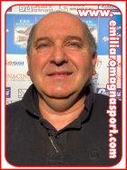 Claudio Guareschi
