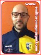 Paolo Domenichini