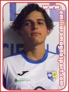 Edoardo Gaspari