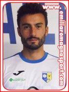 Maurizio Corbelli