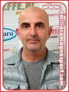 Massimo Cangiulli