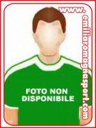 Riccardo Bassi