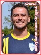 Vincenzo Naturale