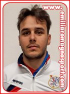 Federico Tognoli