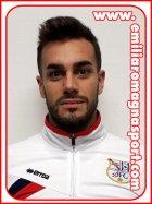 Fabio Branchetti