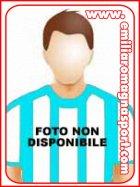 Nicola Berselli