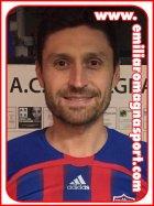 Paolo Carobbi