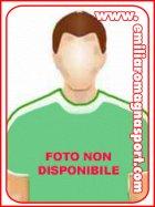 Matteo La Morgia