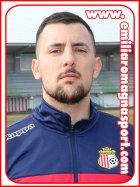 Riccardo Alvisi