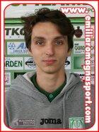Stefano Francesconi