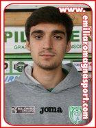 Umberto Ferri