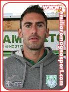 Mirco Castagna