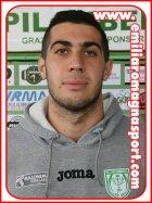 Vittorio   Salvi